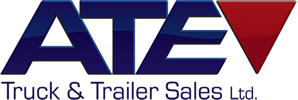 ATE Trailers