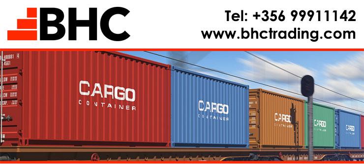 BHC Trading