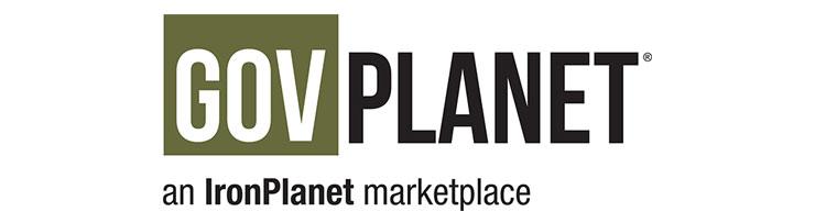 Gov Planet