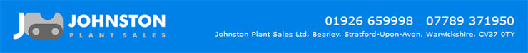 Johnston Plant Sales