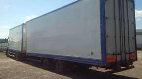 2005 05 MERCEDES AXOR 1843 DRAWBAR