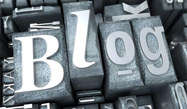 WMC Blog