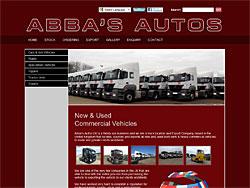 Abbas Autos