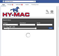 Hy-Mac
