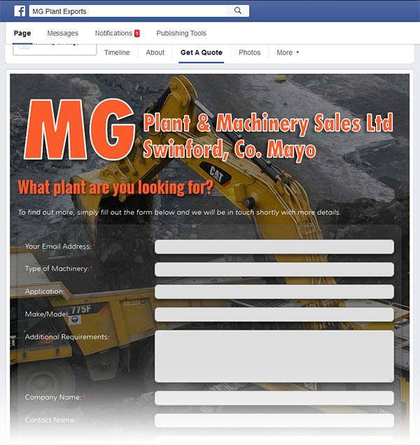 FB App